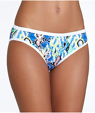 Freya Evolve Bikini Bottom