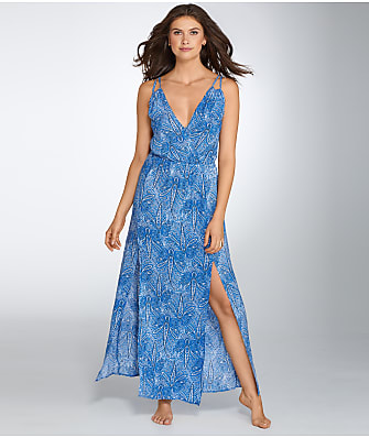 Freya Summer Tide Maxi Dress