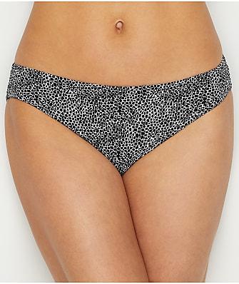 Freya Run Wild Bikini Bottom