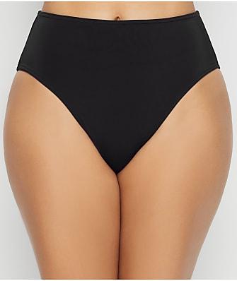 Freya Remix High-Waist Bikini Bottom