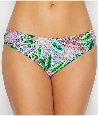 Freya Zamba Bikini Bottom
