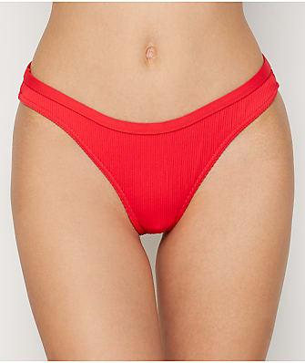 Freya Nouveau Brazilian Bikini Bottom