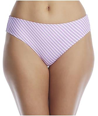 Freya Beach Hut Bikini Bottom