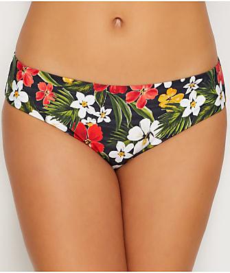 Freya Tiki Bar Bikini Bottom
