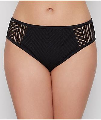 Freya Urban Bikini Bottom