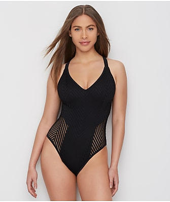 Freya Urban Plunge One-Piece
