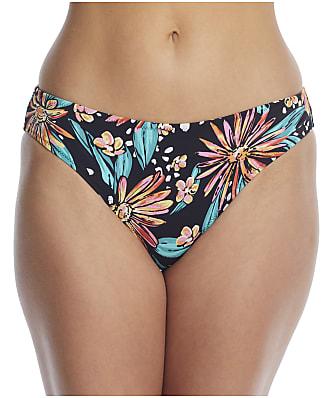 Freya Wild Daisy Bikini Bottom