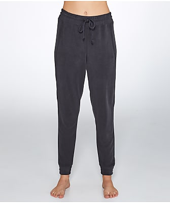 Free People Back Into It Jogger Pants
