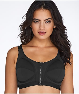 Free People Lira Medium Impact Wire-Free Sport Bra
