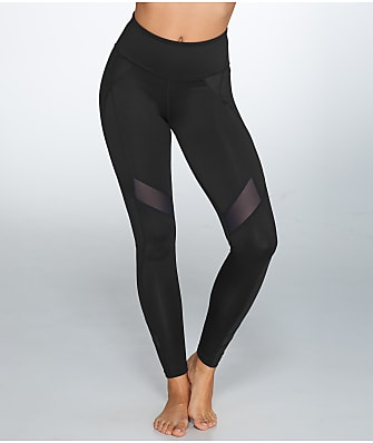 Free People Lira Leggings