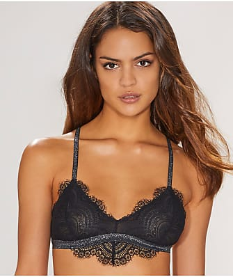 Free People Swept Away Bralette