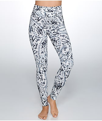 Free People City Slicker Leggings