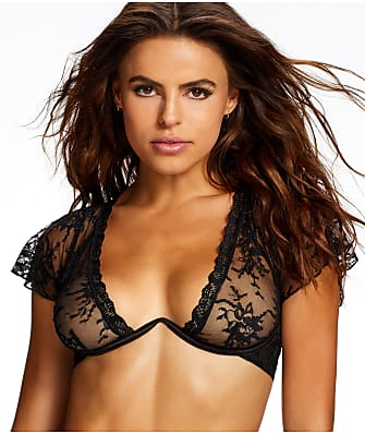 Frederick's of Hollywood Marlena Lace Bra