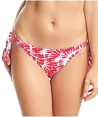 Fantasie Lanai Side Tie Bikini Bottom