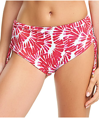 Fantasie Lanai Tie-Side Bikini Bottom