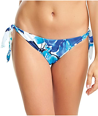 Fantasie Capri Side Tie Bikini Bottom
