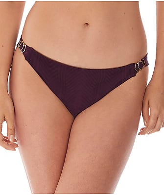 Fantasie Long Island Bikini Brief
