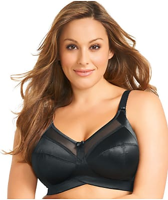 b9860f0507 Goddess Bras  Full and Plus Size Bras