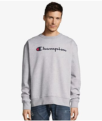 Champion PowerBlend® Fleece Crew
