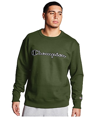 Champion Powerblend Sweatshirt
