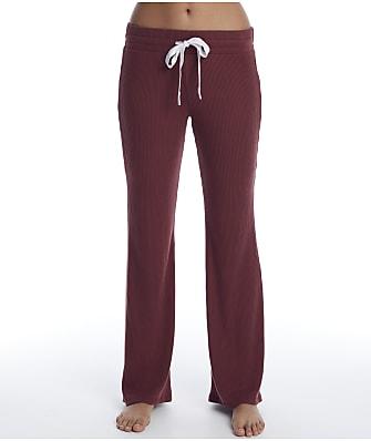 Glyder Comfort Rib Lounge Pants
