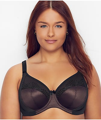 Goddess Sarah Side Support Bra