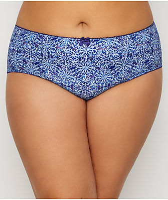 Goddess Kayla Brief