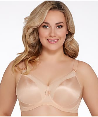 Goddess Yvette Back Smoothing Bra