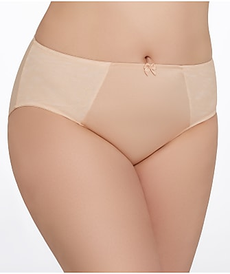 Goddess Yvette Brief