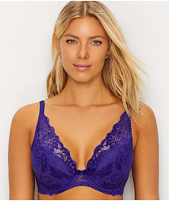Gossard Lovely Lift Plunge Bra