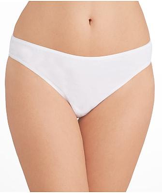 Hanro Cotton Sensation Bikini