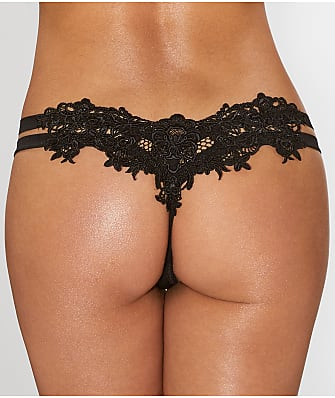 Hanky Panky After Midnight Roxie G-String