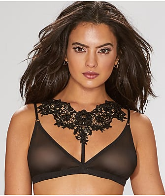 Hanky Panky After Midnight Roxie Bralette