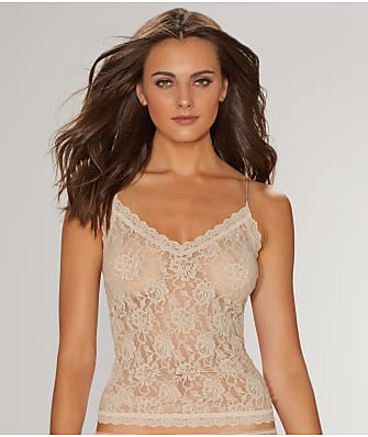 Hanky Panky Signature Lace V-Front Camisole