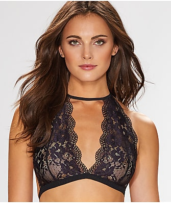 Hanky Panky After Midnight Gina Bralette