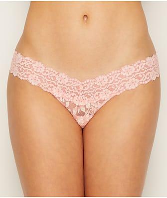 f65752821df73 Hanky Panky Panties, Thongs & Underwear | Bare Necessities