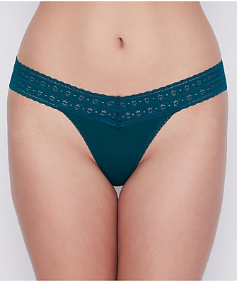 Hanky Panky Dream Low Rise Thong