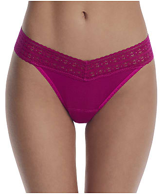 Hanky Panky Dream Original Rise Thong