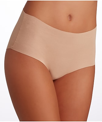 Hanro Invisible Cotton Full Brief