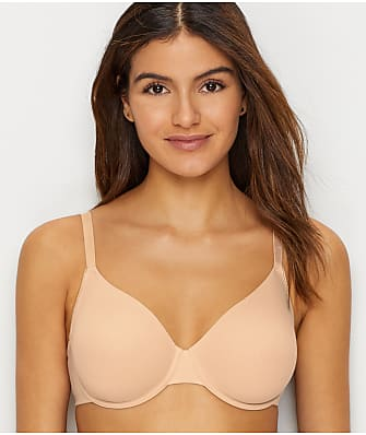 Hanro Cotton Sensation Bra