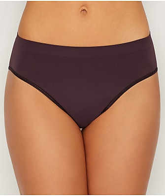 Hanro Touch Feeling Hi-Cut Brief