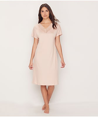 Hanro Imani Modal Nightgown