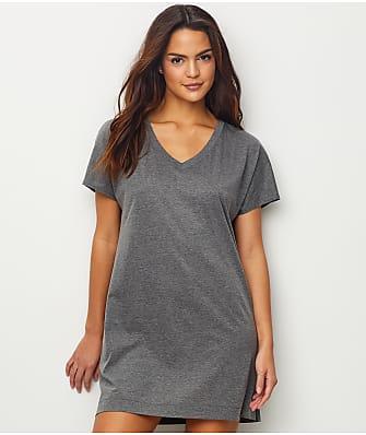Hanro Laura Knit Big Shirt