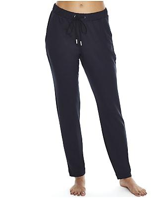 Hanro Balance Terry Lounge Pants
