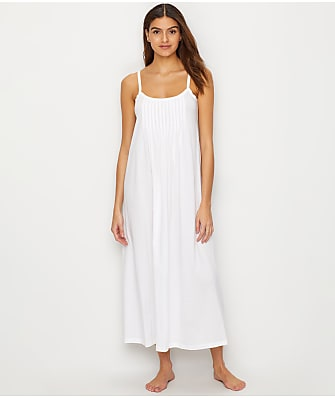 Hanro Juliet Knit Gown