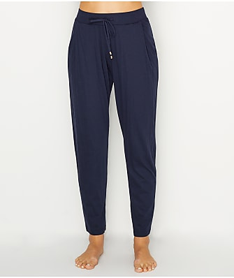 Hanro Sleep & Lounge Knit Pants