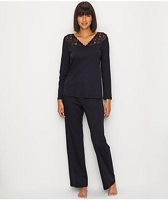 1a1b238a66 Women s Pajama Sets 100% Cotton