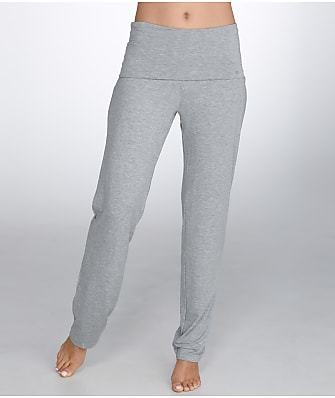 Hanro Modal Yoga Lounge Pants
