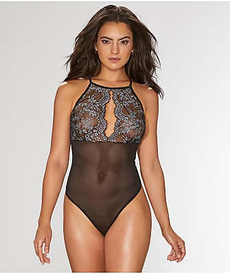Hanky Panky After Midnight Lavinia Bodysuit