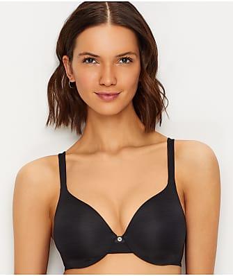 Hanes ComfortBlend T-Shirt Bra